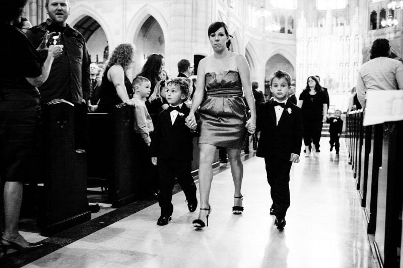 Real-People-Wedding-Photography-Misti-Layne_11