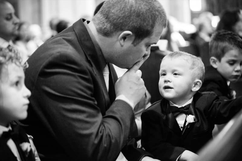 Real-People-Wedding-Photography-Misti-Layne_12