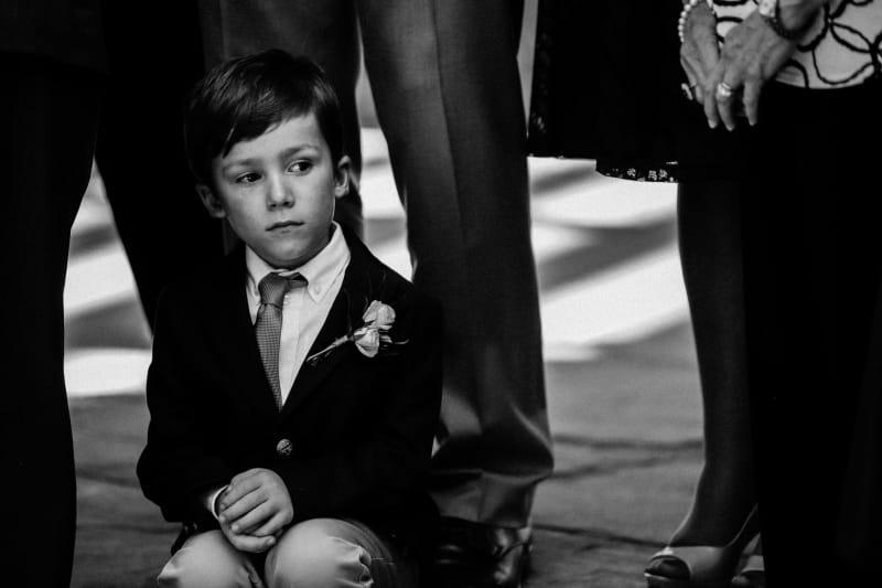 Real-People-Wedding-Photography-Misti-Layne_22