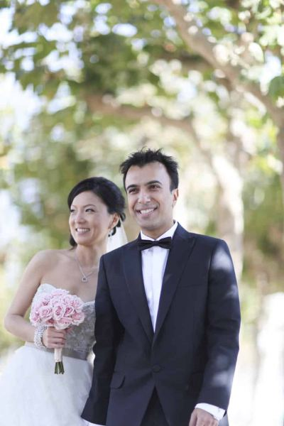 Real-People-Wedding-Photography-Misti-Layne_32