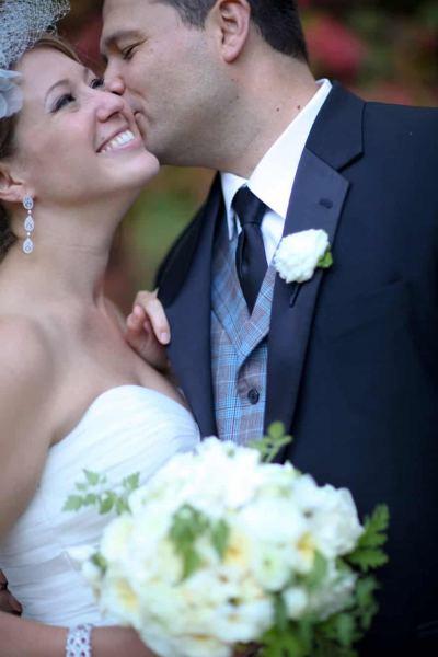 Real-People-Wedding-Photography-Misti-Layne_35