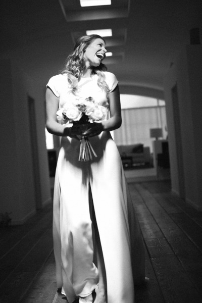 Real-People-Wedding-Photography-Misti-Layne_44