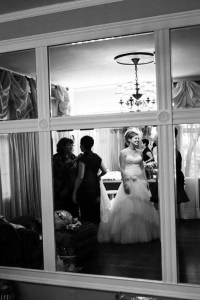Real-People-Wedding-Photography-Misti-Layne_49
