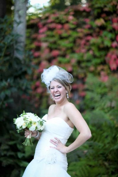 Real-People-Wedding-Photography-Misti-Layne_52