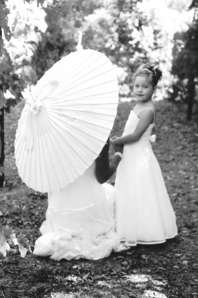 Real-People-Wedding-Photography-Misti-Layne_53