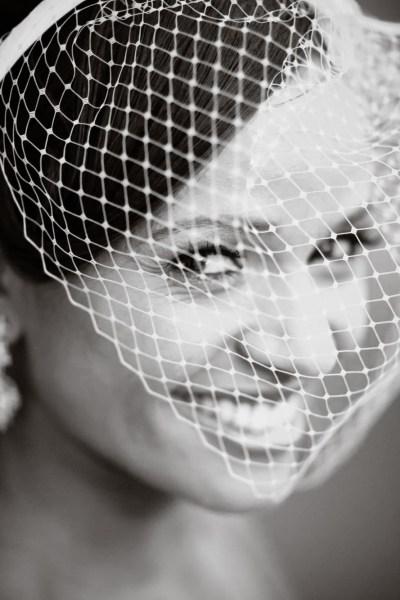 Real-People-Wedding-Photography-Misti-Layne_54