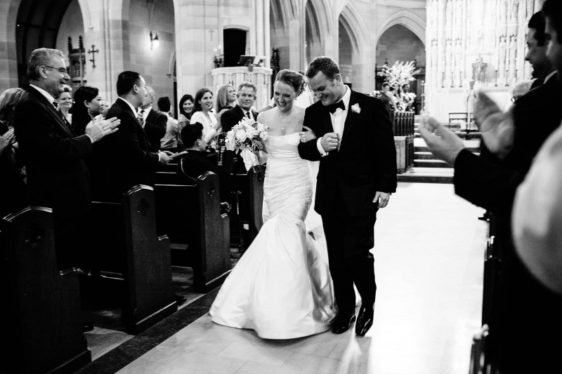 Real-People-Wedding-Photography-Misti-Layne_56