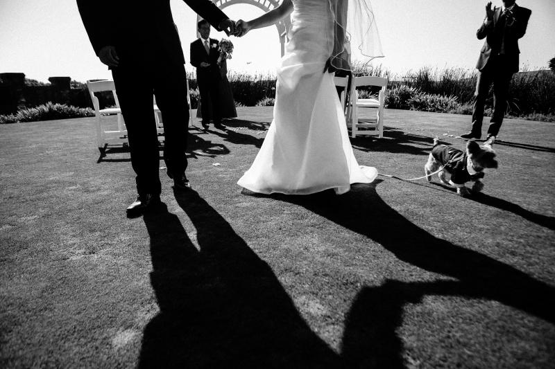 Real-People-Wedding-Photography-Misti-Layne_57
