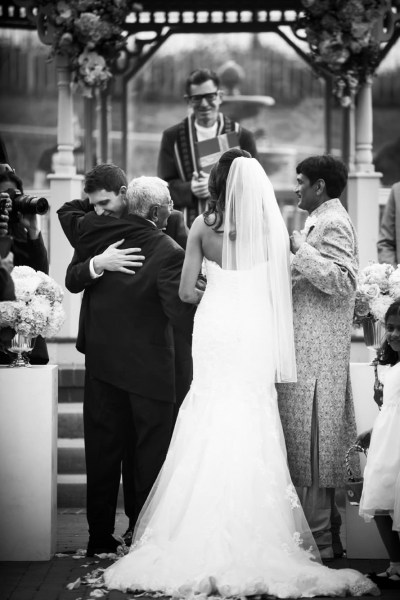 Real-People-Wedding-Photography-Misti-Layne_58
