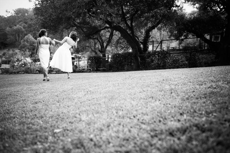 Real-People-Wedding-Photography-Misti-Layne_61