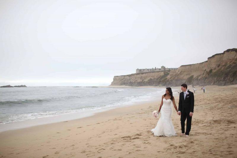 Real-People-Wedding-Photography-Misti-Layne_62