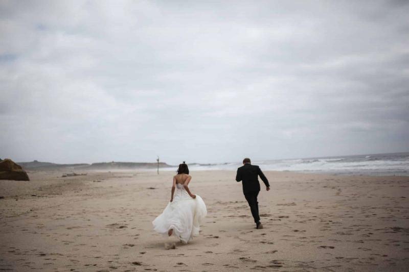 Real-People-Wedding-Photography-Misti-Layne_64