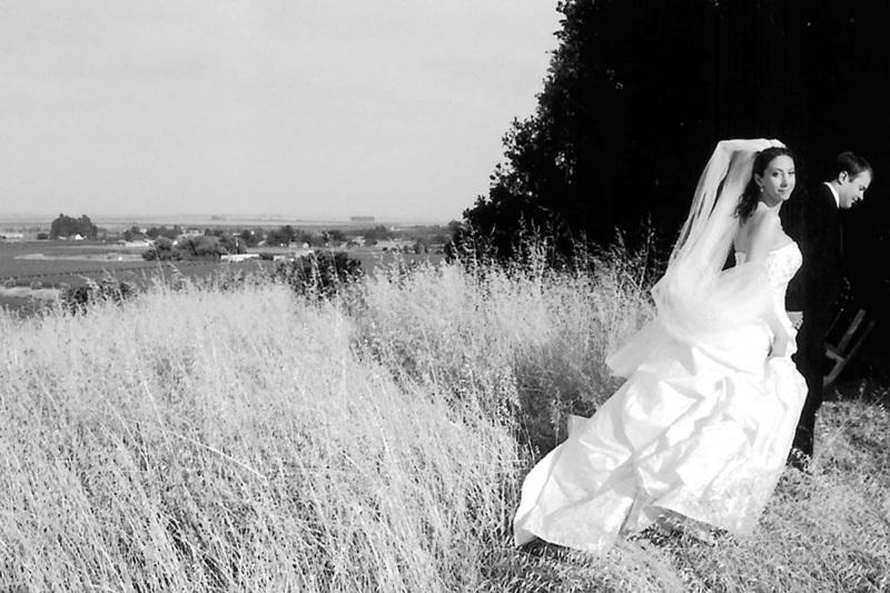 Real-People-Wedding-Photography-Misti-Layne_65
