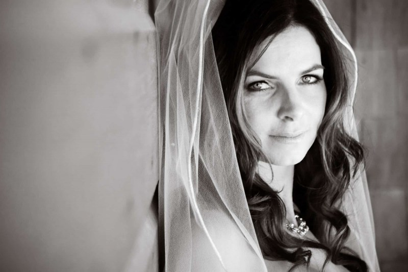 Real-People-Wedding-Photography-Misti-Layne_70