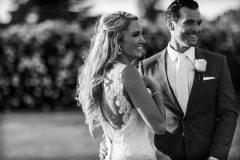 Real-People-Wedding-Photography-Misti-Layne_17