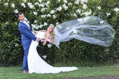 Real-People-Wedding-Photography-Misti-Layne_20