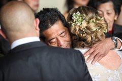 Real-People-Wedding-Photography-Misti-Layne_26