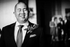 Real-People-Wedding-Photography-Misti-Layne_67