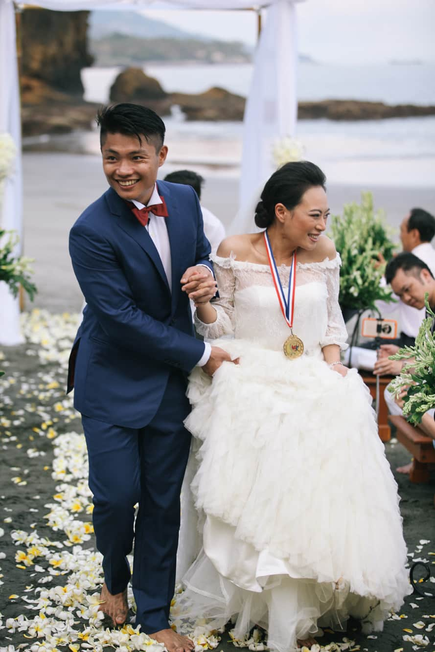 Destination-Wedding-Photography-Misti-Layne_10
