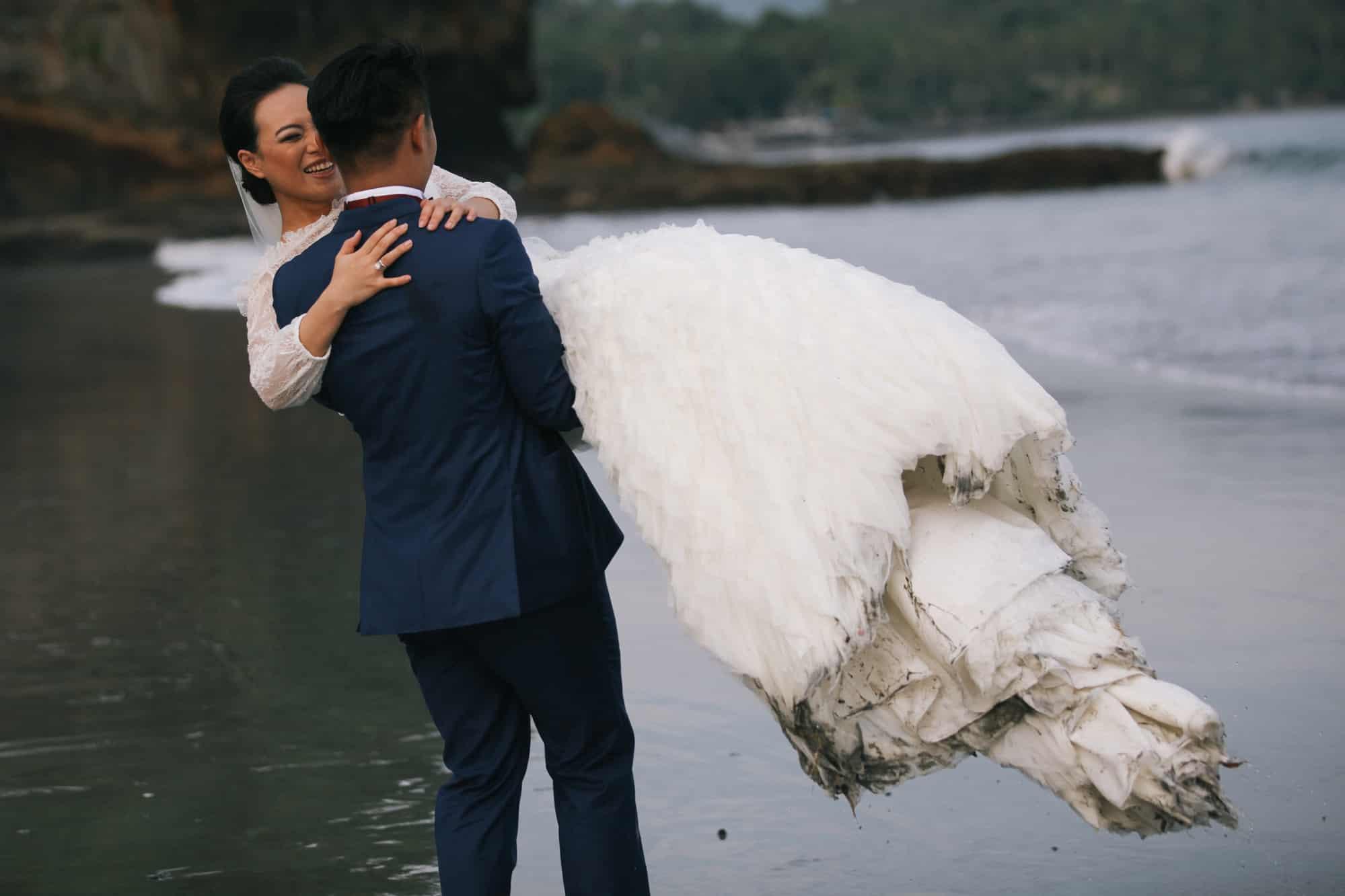 Destination-Wedding-Photography-Misti-Layne_12