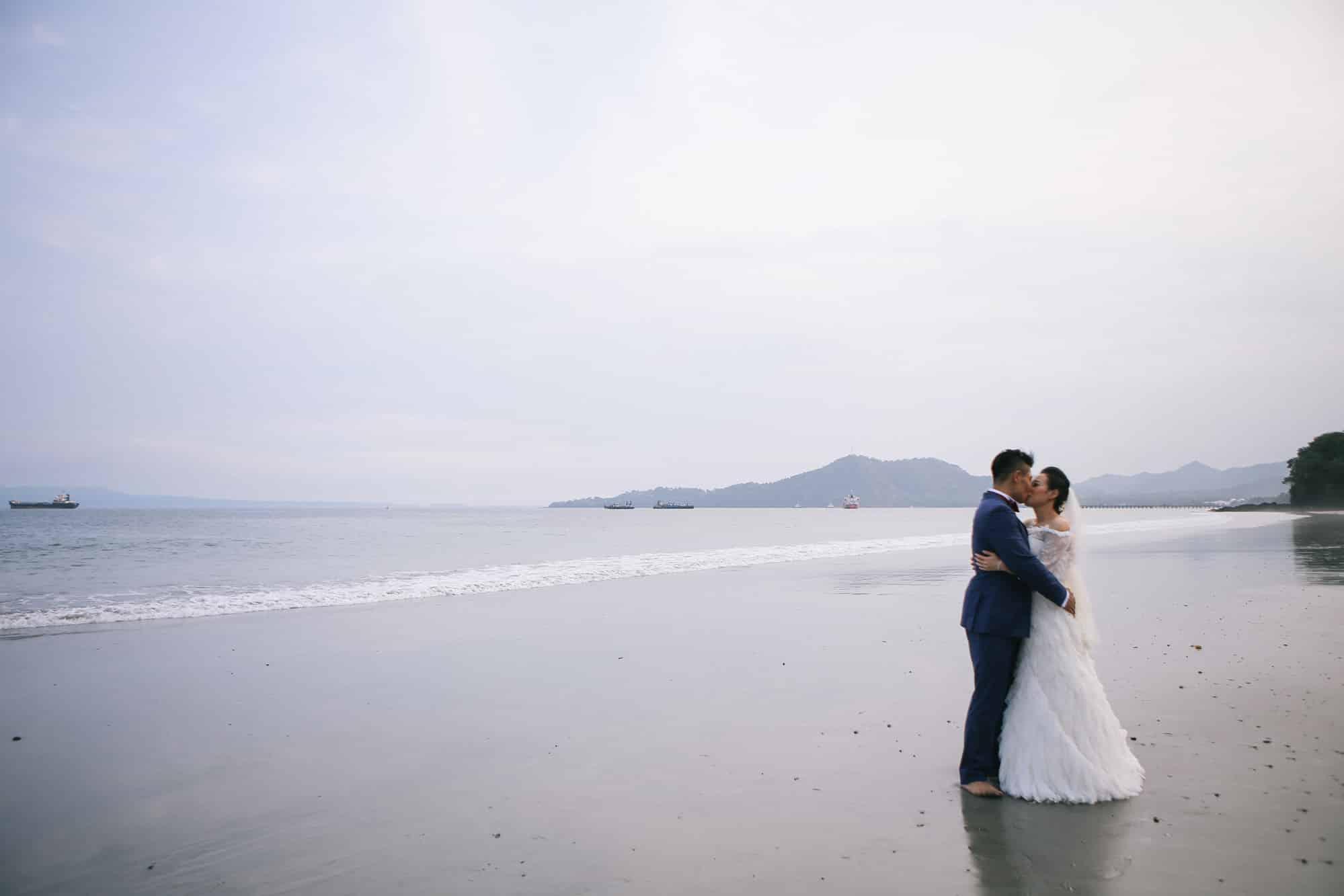 Destination-Wedding-Photography-Misti-Layne_13