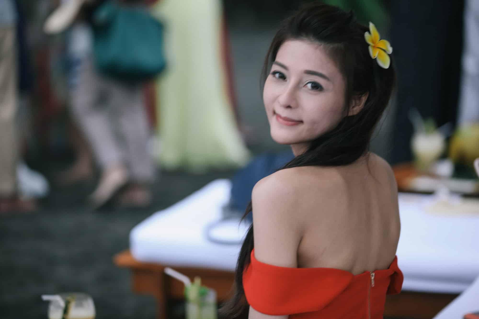 Destination-Wedding-Photography-Misti-Layne_15