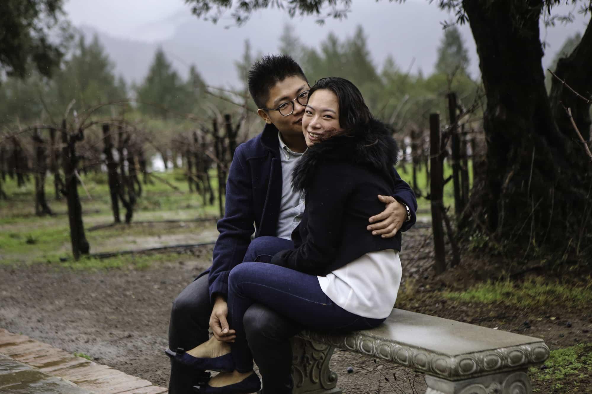 Surprise-Proposal-San-Francisco-Misti-Layne_10