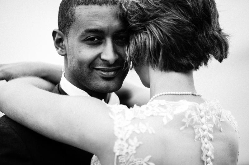 Storytelling-Wedding-Photography-Misti-Layne_02