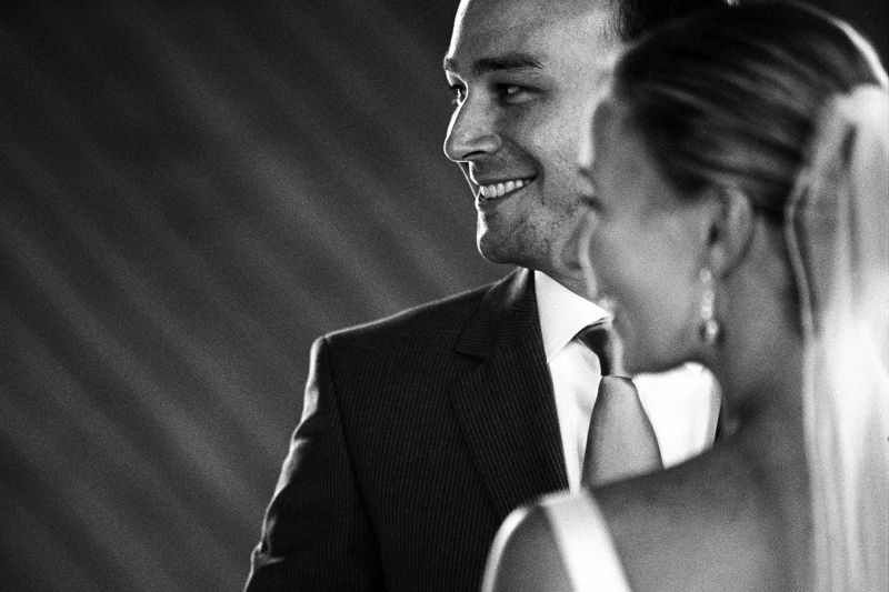 Storytelling-Wedding-Photography-Misti-Layne_06