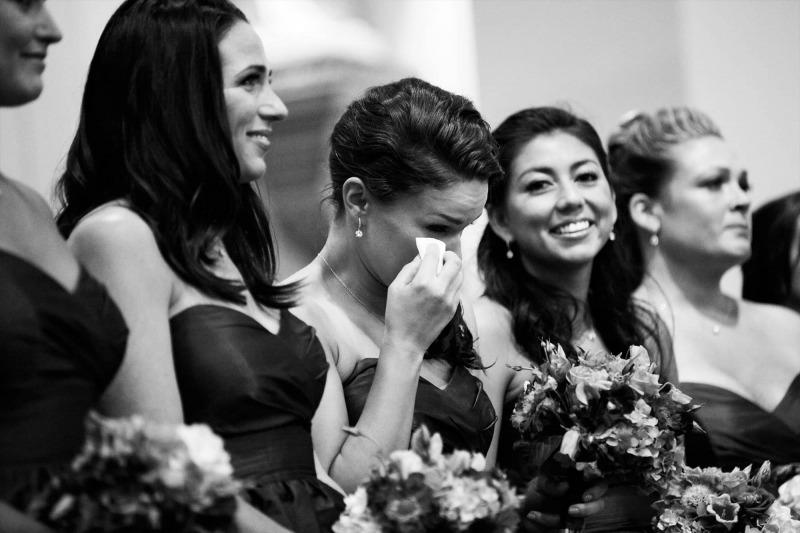 Storytelling-Wedding-Photography-Misti-Layne_10