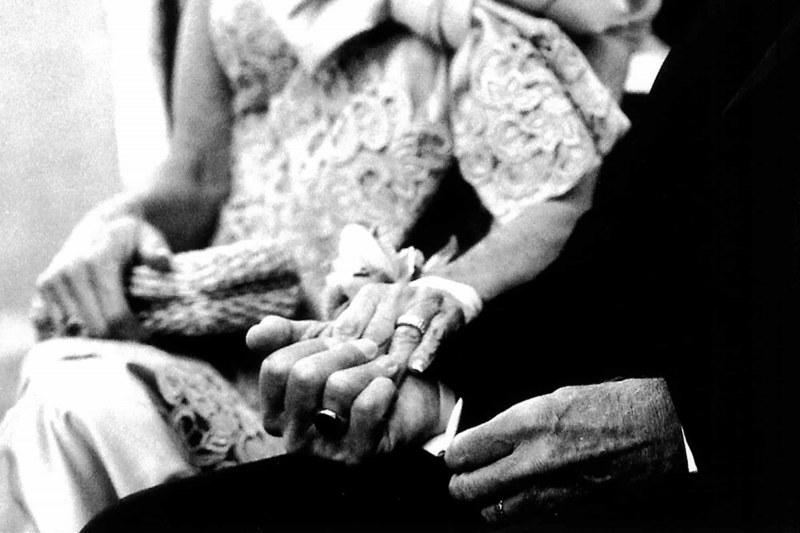 Storytelling-Wedding-Photography-Misti-Layne_17