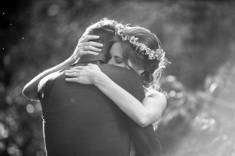 Storytelling-Wedding-Photography-Misti-Layne_23