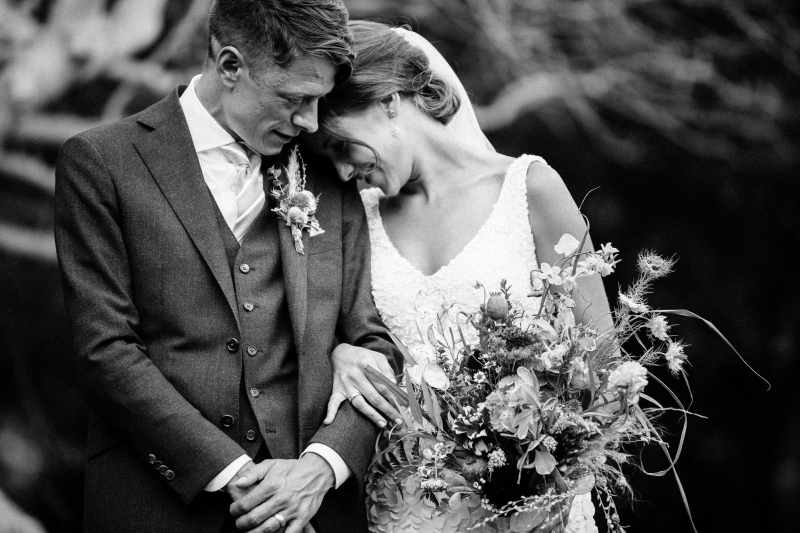 Storytelling-Wedding-Photography-Misti-Layne_25