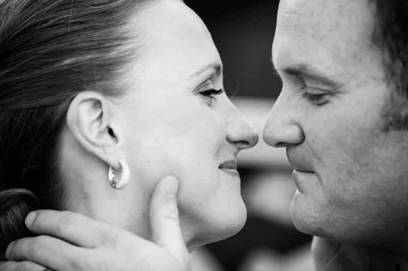 Storytelling-Wedding-Photography-Misti-Layne_29