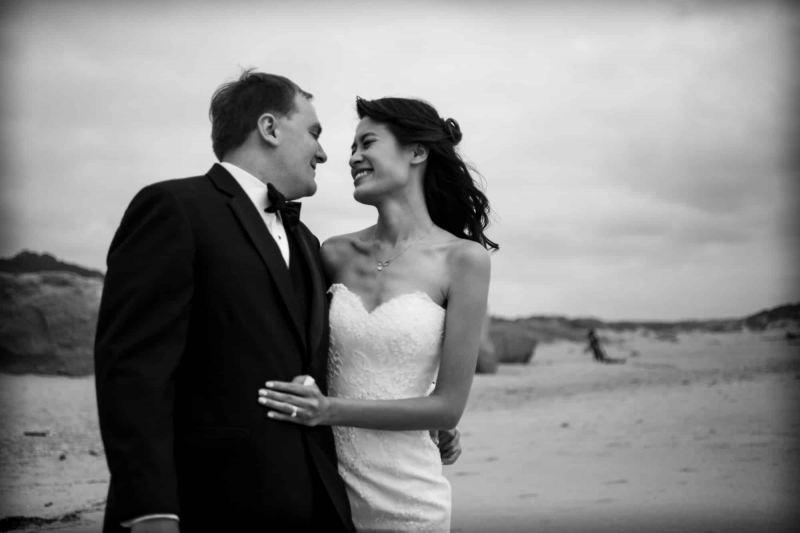 Storytelling-Wedding-Photography-Misti-Layne_30