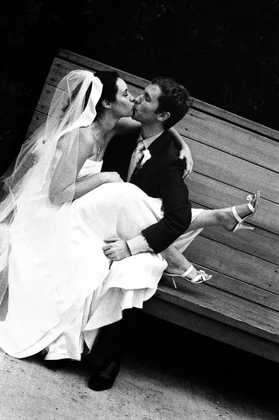 Storytelling-Wedding-Photography-Misti-Layne_32