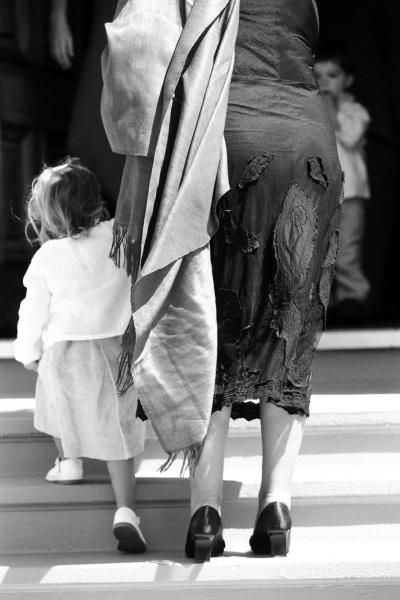 Storytelling-Wedding-Photography-Misti-Layne_33
