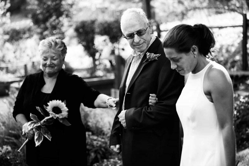 Storytelling-Wedding-Photography-Misti-Layne_42