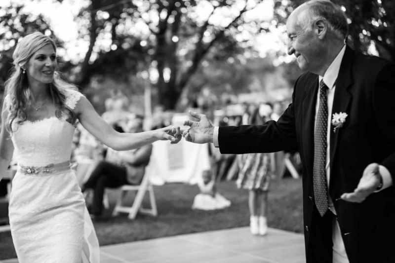 Storytelling-Wedding-Photography-Misti-Layne_43