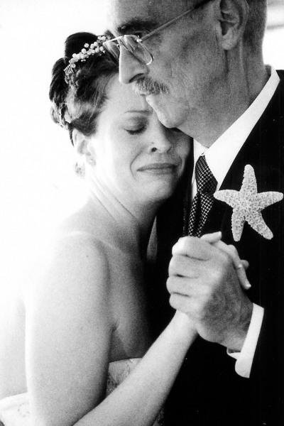 Storytelling-Wedding-Photography-Misti-Layne_44