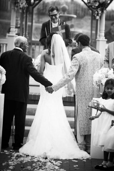 Storytelling-Wedding-Photography-Misti-Layne_49