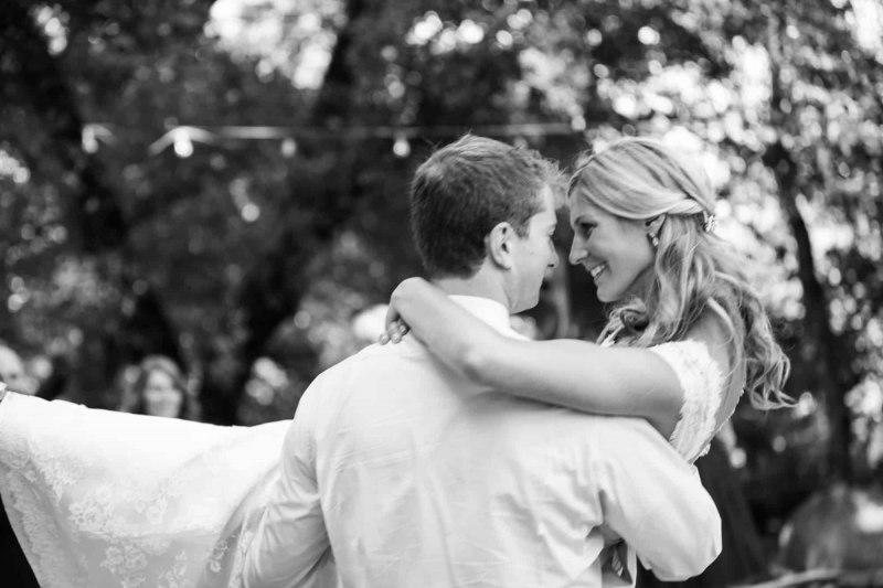 Storytelling-Wedding-Photography-Misti-Layne_56