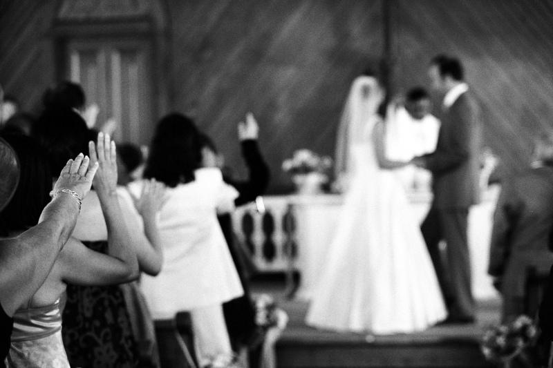 Storytelling-Wedding-Photography-Misti-Layne_57