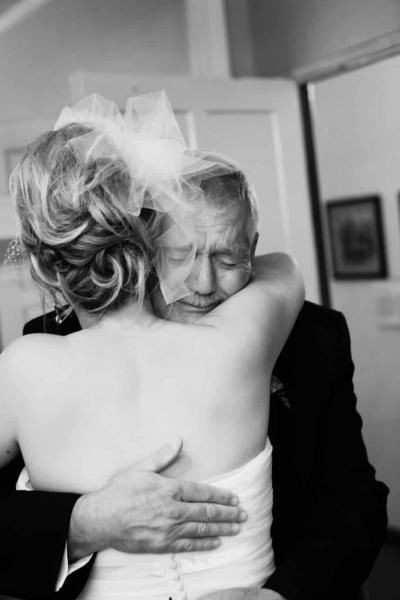 Storytelling-Wedding-Photography-Misti-Layne_58