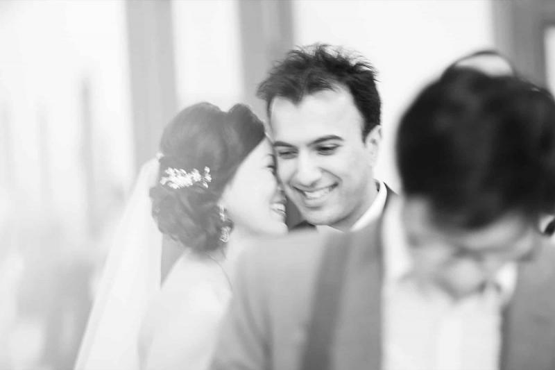 Storytelling-Wedding-Photography-Misti-Layne_62
