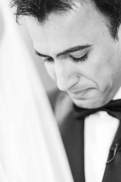 Storytelling-Wedding-Photography-Misti-Layne_63