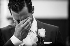 Storytelling-Wedding-Photography-Misti-Layne_01