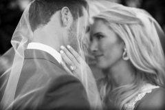 Storytelling-Wedding-Photography-Misti-Layne_24