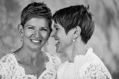 Storytelling-Wedding-Photography-Misti-Layne_28