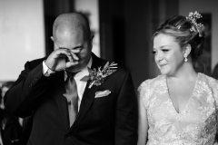 Storytelling-Wedding-Photography-Misti-Layne_41